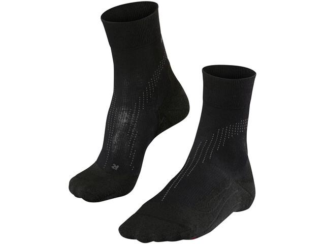 Falke Stabilizing Cool Socks Women black
